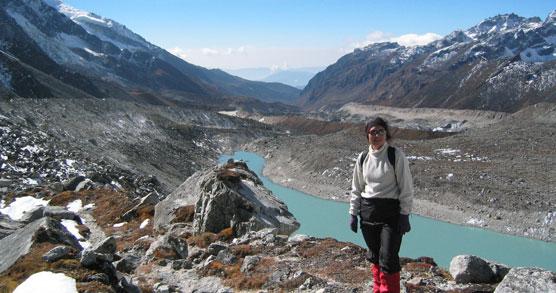 sikkim tourism youtube